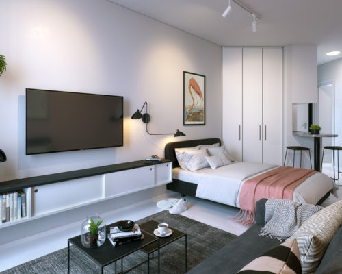 Flamingo-Studio-Bed-High-Res-(1)