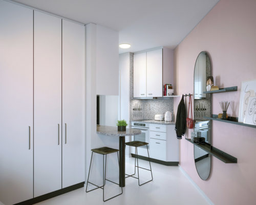 Flamingo-Studio-Kitchen_High-Res